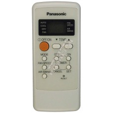 Пульт PANASONIC A75C2560