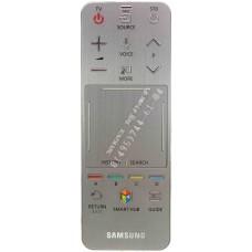 Пульт SAMSUNG AA59-00760A