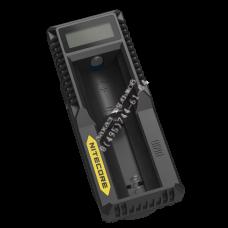 USB зарядное устройство NITECORE UM10