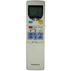 Пульт PANASONIC A75C2624