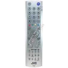 Пульт JVC RM-C1898 оригинал