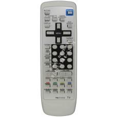 Пульт JVC RM-C1013