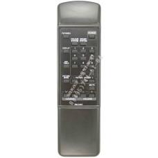 Пульт JVC RM-C457