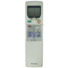 Пульт PANASONIC A75C2162