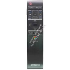 Пульт SAMSUNG BN59-01220D