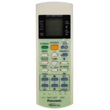 Пульт PANASONIC A75C3208