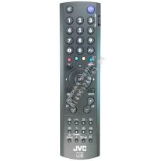 Пульт JVC RM-C1822 оригинал