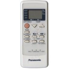 Пульт PANASONIC A75C2362